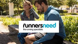 Find 50% Off Selected Footwear, Sportswear and More in the Sale at Runners Need