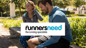 Up to 40% Off in the Winter Sale at Runners Need