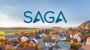 Up to £1,000,000 Buildings Cover at Saga Home Insurance