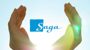 Up to 25% with Online Policies at SAGA Travel Insurance