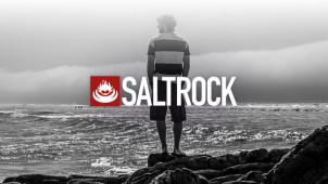 20% Off Orders at Saltrock