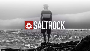 Get £10 Off Orders with Newsletter Sign-ups at Saltrock