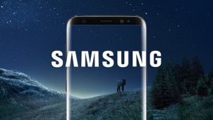Discover 40% Off in the January Sale at Samsung