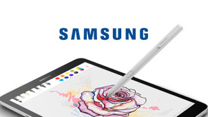 Get a £50 eGift with Samsung Tablet Orders at Samsung