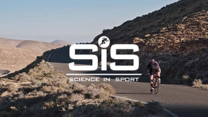 20% Off Orders Over £50 at Science in Sport