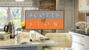 Free Delivery on Orders Over £75 at Scotts of Stow