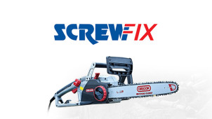 Up to 50% Off in the Summer Deals Event at Screwfix