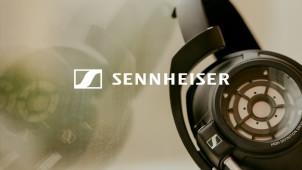 Jusqu'à -50% de réduction sur une sélection de casques chez Sennheiser