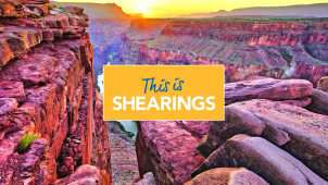 Free Ammendments with UK Flexi Holidays at Shearings Holidays