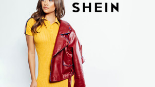 10 Disposal Masks for Only $4 at Shein - Limited Stock!