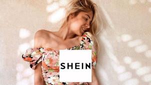 -15% sur votre commande 🤑 dès 49€ d'achat chez SHEIN