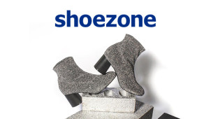 £5 Off Orders Over £20 with Newsletter Sign-ups at Shoe Zone