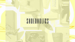 Extra 20% Off Orders at Shoeaholics
