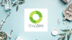 Free Delivery to Metro Areas within Australia at Shopzero