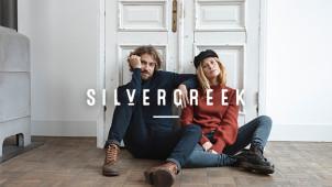Winterjassen voor de Halve Prijs bij Silvercreek