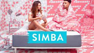 -3% de réduction sur TOUT chez SIMBA