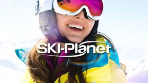 -35€ de réduction dès 1300€ d'achats chez Ski Planet