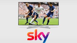 Live-Sport schon ab 9,99€