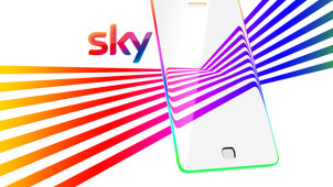 Get Sky Sports Package for £18 p/m at Sky
