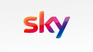 Join Sky Entertainment Plus 3 Attachments for £35 p/m at Sky