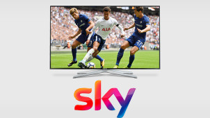 Up to 45% Off Selected TV & Broadband Deals at Sky