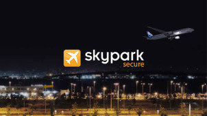 35% Off Heathrow Airport Parking at SkyParkSecure