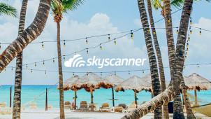 Paris -Istanbul en vol direct à partir de 173€ sur Skyscanner