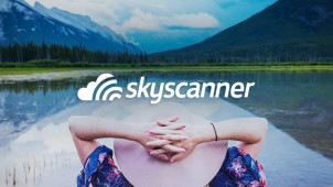 Great Deals Plus Free App Download at Skyscanner