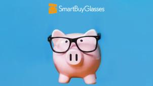Exklusiver Rabattcode: Sonnenbrillen und Brillen 7% reduziert bei SmartBuyGlasses