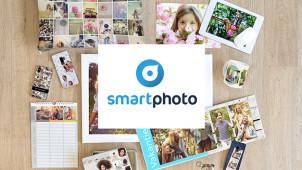 Tot 40% Korting op Wanddecoratie bij Smartphoto