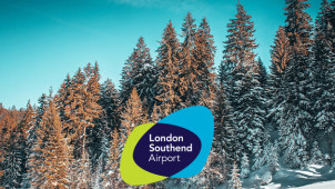 60% Off with Advanced Online Bookings at Southend Airport Parking