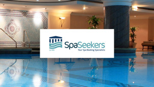 2 for 1 on Selected Spa Days at Spa Seekers