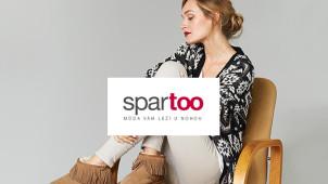 15% Rabatt auf Vollpreisartikel der neuen Kollektion ab 150€ MBW bei Spartoo