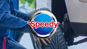 -30% de Réduction sur les Amortisseurs chez Speedy