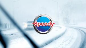 20% de réduction sur la climatisation chez Speedy