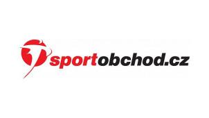 Výprodej bruslí až do -60% od Sportobchod.cz