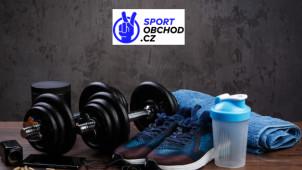 Výprodej bruslí se slevou až do -60% od Sportobchod.cz