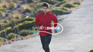 Discover £20 Off Running Shoes at Sports Shoes