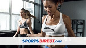 Get 50% Off in the Big Brand Sale at SportsDirect.com -  Including Nike, Puma and adidas