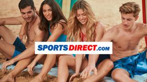 Profiteer van 70% Korting op geselecteerde adidas producten bij SportsDirect.com