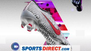 Enjoy 80% Off in the Sale at SportsDirect.com