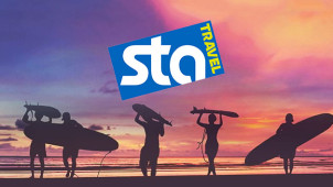 $200 Off Worldwide Tours at STA Travel