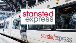 For Stansted Express we currently have 0 coupons and 8 deals. Our users can save with our coupons on average about $ Todays best offer is 2 for 1 on London Ticket Bookings at Stansted Express.