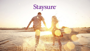 15% Off Policy Orders at Staysure
