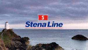20% Off Bookings at Stena Line - Limited Time Only!
