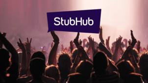Metallica Tickets from £117 at StubHub