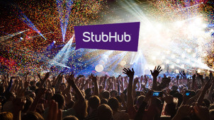 Grab Exclusive VIP Packages for Lady Gaga, Elton John, and More Concerts at StubHub