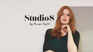 20% Off Orders Plus Free Standard Delivery at Studio 8