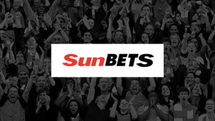 Bet £10 and Get a £30 Free Bet at Sun Bets