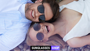 £25 Off Orders Over £110 at Sunglasses Shop